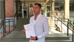 Zemunska bolnica zbog smrti pacijenta na sudu