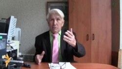 """Дамир Гарифуллин: """"Татарның газапларын, горурлыгын дөньяга танытырга кирәк"""""""