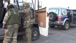 Яка доля чекає на українців у підвалах сепаратистів?