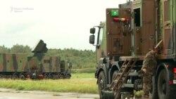 """Руските воени маневри """"Запад"""" го нервираат Западот"""