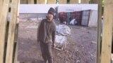 Бишкекте кулчулукка каршы көргөзмө өттү