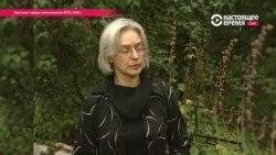 Час Тимура Олевского. 7 октября