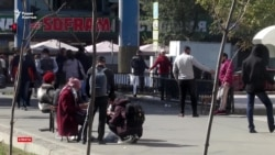 Стоимость аренды жилья в Алматы не снижается, несмотря на кризис
