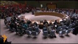 САД и Русија жестоко во ОН за конфликтот во Украина