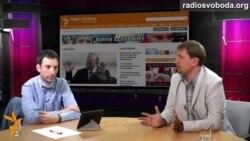 Чи є для Компартії місце на політичній арені України?