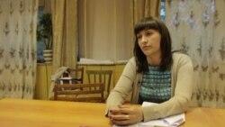 """Зиминкова: """"Я считаю, что дело резонансное"""""""