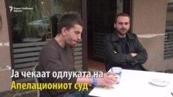 Косовски повратници од Сирија, агитираат да не се оди таму