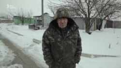 Справится ли Украина с посттравматическим расстройством после войны на Донбассе (видео)