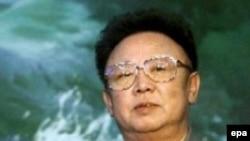 کیم جونگ ایل رهبر کره شمالی می گوید باید ابتدا تحریم ها لغو شود