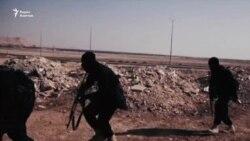 Уехать в Сирию, бросив здесь семью и детей – это не джихад