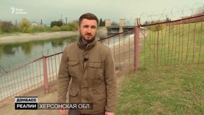 На що піде Росія після Донбасу?