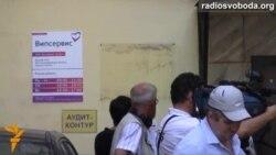 Світ у відео: «Закриваємося через несприятливу політичну ситуацію» – туроператори Росії