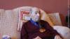 Երևանում վերջին հրաժեշտը տվեցին անվանիկոմպոզիտոր Վլադիլեն Բալյանին