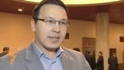 Башкортстанда президент урынына башлык булачак