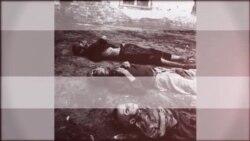 «Tuğra» videoblogu: Qırımdaki açlıq