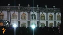 Казанда Халыкара музейлар көне (2)