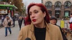 Опитування: як кияни економлять на комунальних послугах (відео)