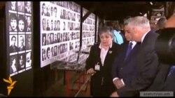 Սերժ Սարգսյան. «Չկա կանխարգելում առանց դատապարտման»