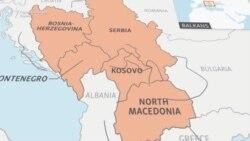 Балканот параван за соседската политика на Москва