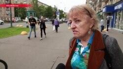 Каким москвичи запомнили Советский Союз и скучают ли по старым временам