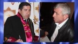 Адвокаты Ёров и Махкамов приговорены к 23 и 21 году соответственно
