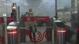 Face Pay: Sistemul de plată prin recunoaștere facială a metroului Moscova stârnește îngrijorări cu privire la monitorizare