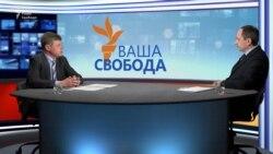 «Контрабанда» на Донбасі обчислюється десятками мільйонів доларів – міністр