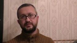 Нариман Җәләл Русиядә милли республикаларга һөҗүм турында