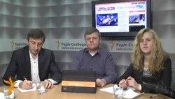 «Можна подякувати Януковичу, бо йому, як нікому, вдалося об'єднати країну» – експерт