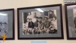 Qırımtatarlarnıñ tarihını aileviy resimler vastasınen aydınlattılar