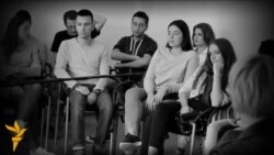 Retrospektiva 'Perspektive': Mitrovica