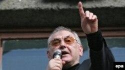 Эксперты полагают, что Александр Дзасохов будет оставаться востребованным российской властью