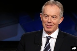 Taxele în Marea Britanie sunt destul de piperate. Este motivul pentru care familia Blair a investit într-un off-shore ca să cumpere o proprietate în inima Londrei.