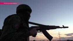 """Очередной обмен пленными состоялся между непризнанной """"ДНР"""" и властями Украины"""
