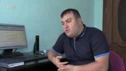 Vəkil: Nardaran hadisələrində həlak olanların polis olması haqda rəsmi arayış yoxdur