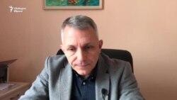 Николай Хаджигенов: МВР и прокуратурата действат като ОПГ при полицейско насилие