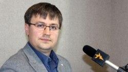Interviu cu Iulian Rusu