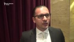 Predrag Mijatović o rasizmu u fudbalu