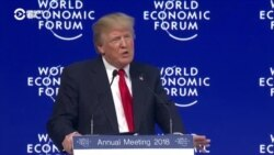 Trump promite să continue combaterea proliferării nucleare și a terorismului