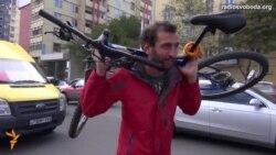 Світ у відео – Активісти у Тбілісі: мер не дотримався передвиборної обіцянки