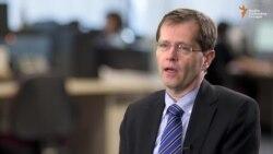 Maurer: BH ekonomija ima veliki potencijal