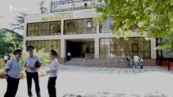 Адвокат Полозов о решении суда: «Чийгоз выстоит» (видео)