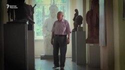 Тургунбай Садыков: Күнүгө изденип иштебесе өнөр өспөй калат