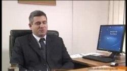 Ѓорги Сламков