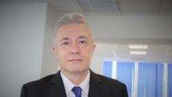 Cristian Diaconescu: România trebuie să fie un liant și primul investitor european în R. Moldova