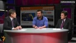 У діях проти України Путін керується помстою, він боїться повстання – російський політолог