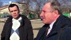 Ми пропонували припинити цю абсурдну справу – адвокат про суд над Семеною