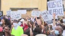 Cum acționează dezinformarea în contextul protestelor după moartea lui George Floyd?