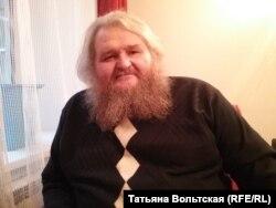 Леонид Агафонов