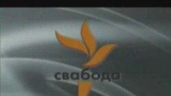 Belsat 28.11.2009 part1